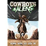 Cowboys and Alienspar Scott Mitchell Rosenberg