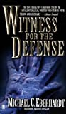 img - for Witness for the Defense book / textbook / text book