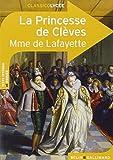 Classico La Princesse de Clèves