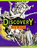 The Discovery Bible: The New Testament