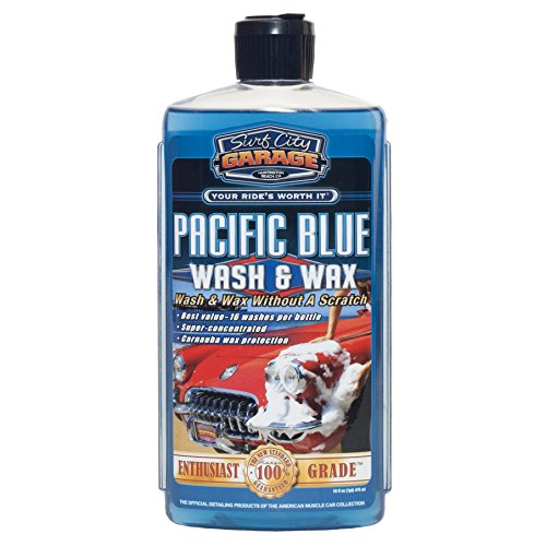surf-city-garage-pacific-blue-wash-wax-475ml