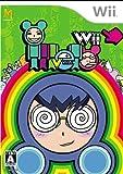 echange, troc Illvelo Wii[Import Japonais]