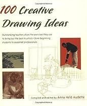 Free 100 Creative Drawing Ideas Ebooks & PDF Download