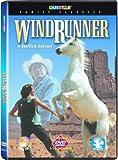 Windrunner: A Spirited Journey