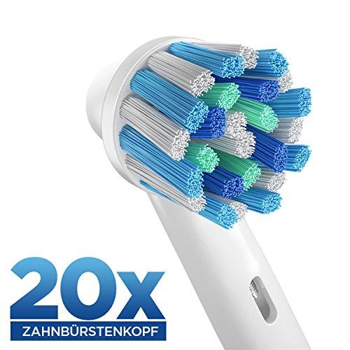 20-pzs-5x4-cross-action-cabezales-para-cepillos-compatibles-con-los-mangos-de-cepillos-de-diente-ele