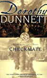 Checkmate (0679777482) by Dunnett, Dorothy