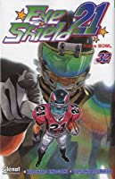Eye Shield 21 Vol.32
