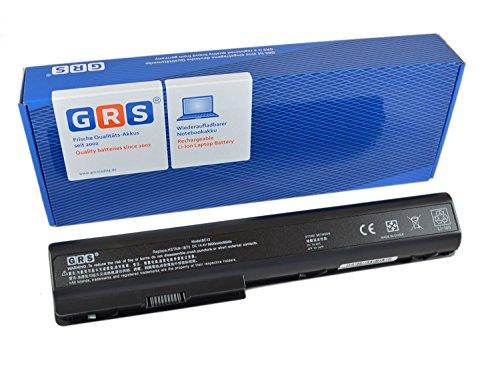 grs-batterie-dordinateur-portable-pour-hp-pavilion-dv7-hdx-x18-hp-pavilion-dv8t-hp-pavilion-dv7t-hp-