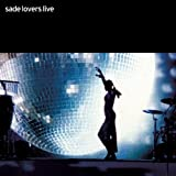 2001 Lovers Live Live