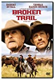 Broken Trail [DVD] [2006] [Region 1] [US Import] [NTSC]