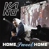 Kano Home Sweet Home [VINYL]