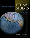 img - for Introduction to Ethnic Studies book / textbook / text book