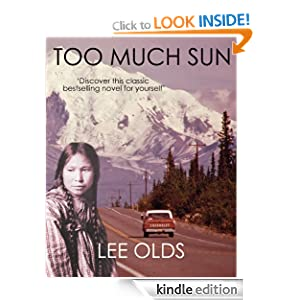 Too Much Sun (a coming of age classic)