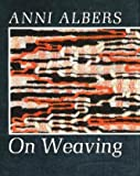 On Weaving