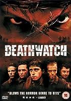 Deathwatch [DVD] [2002]