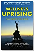 Wellness Uprising