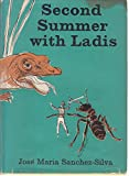 img - for Second Summer with Ladis (Acorn Library) book / textbook / text book