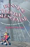 Running Through Menopause