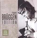Frans Bruggen Edition