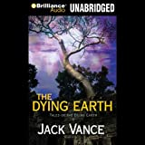 Image of The Dying Earth