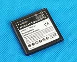 ドコモ docomo Xperia RAY/PRO/NEO用BA700高品質 互換 バッテリー-540447