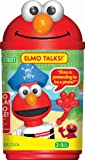 K'NEX Talking Pirate Elmo Building Set