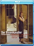 Der Rosenkavalier [Blu-ray] [Import]