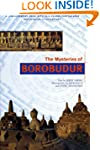 The Mysteries of Borobudur (Discover...