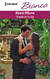 img - for Atrapada por la culpa (Bianca) (Spanish Edition) book / textbook / text book