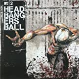 MTV2 Headbangers Ball Thumbnail Image