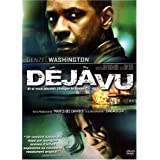 D�j� vupar Denzel Washington