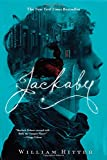 img - for Jackaby book / textbook / text book
