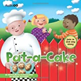 Pat-A-Cake (Lets Join in)by BBC Children's