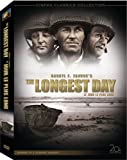 The Longest Day (Two-Disc Collector's Edition) (Bilingual)