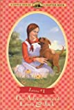 img - for 13 Little House Chapter Bks:#4 School Days;#10 Christmas Stories;#11 Laura's Ma;Pioneer Sisters;Adventures Laura & Jack;Animal Adventures;Friends;Laura & Nellie;School Days;Laura & Mr Edwards;Missouri Bound;Growing Up Little House;Little House Diary book / textbook / text book