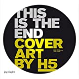 img - for H5: This is the End by Alexis Bernier (2009-01-22) book / textbook / text book