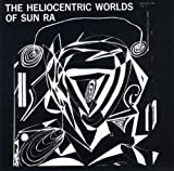 Vol. 1-Heliocentric Worlds