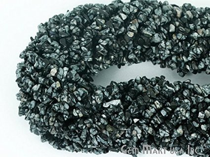 5-strands-34inches-of-real-natural-black-obsidian-gemstone-chips-beads-black-color-wholesale-price-p