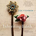 Inheriting Edith: A Novel | Zoe Fishman