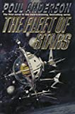 Fleet of Stars (0312860366) by Anderson, Poul