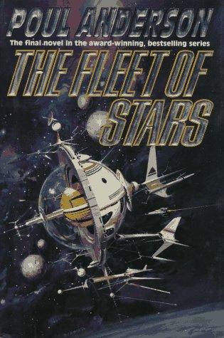 Fleet of Stars, POUL ANDERSON