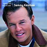 Please Come Home For Christ... - Sammy Kershaw