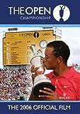 echange, troc British Open 2006