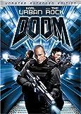 echange, troc Doom [Import USA Zone 1]