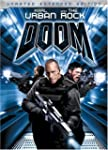 Doom (Unrated Extended Edition) (Bili...