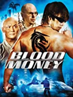 Blood Money [HD]