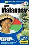 Talk Now! Malagasy: Beginners