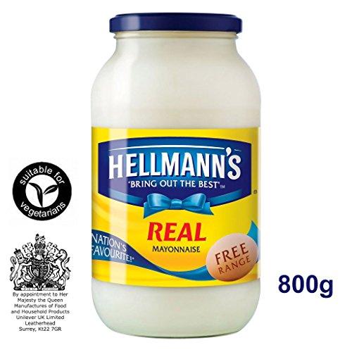 hellmanns-real-mayonnaise-800g-amerikas-nr-1