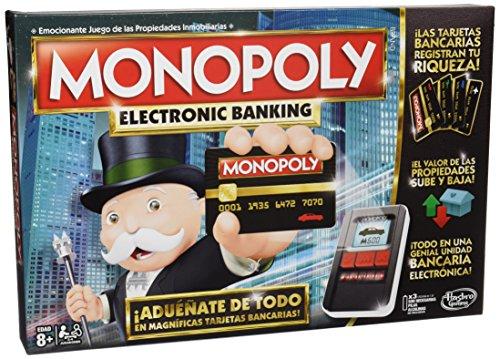 hasbro-gaming-monopoly-electronic-banking-hasbro-b6677e40