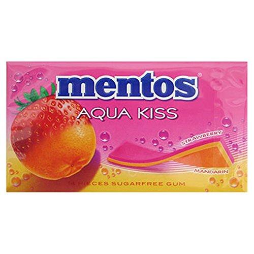 mentos-gum-aqua-kiss-fraise-mandarine